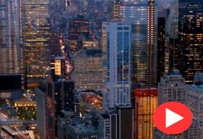acumatica-video-preview