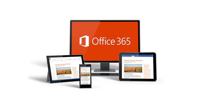 office-360